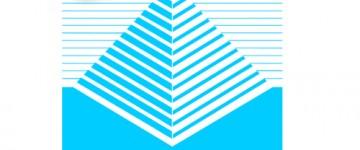 QUALIBAT RGE_Logo_JPEG