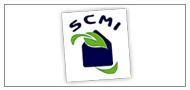 logo SCMI