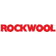 logo rockwool compte isolation. Black Bedroom Furniture Sets. Home Design Ideas