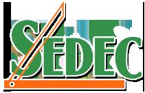 logo SEDEC
