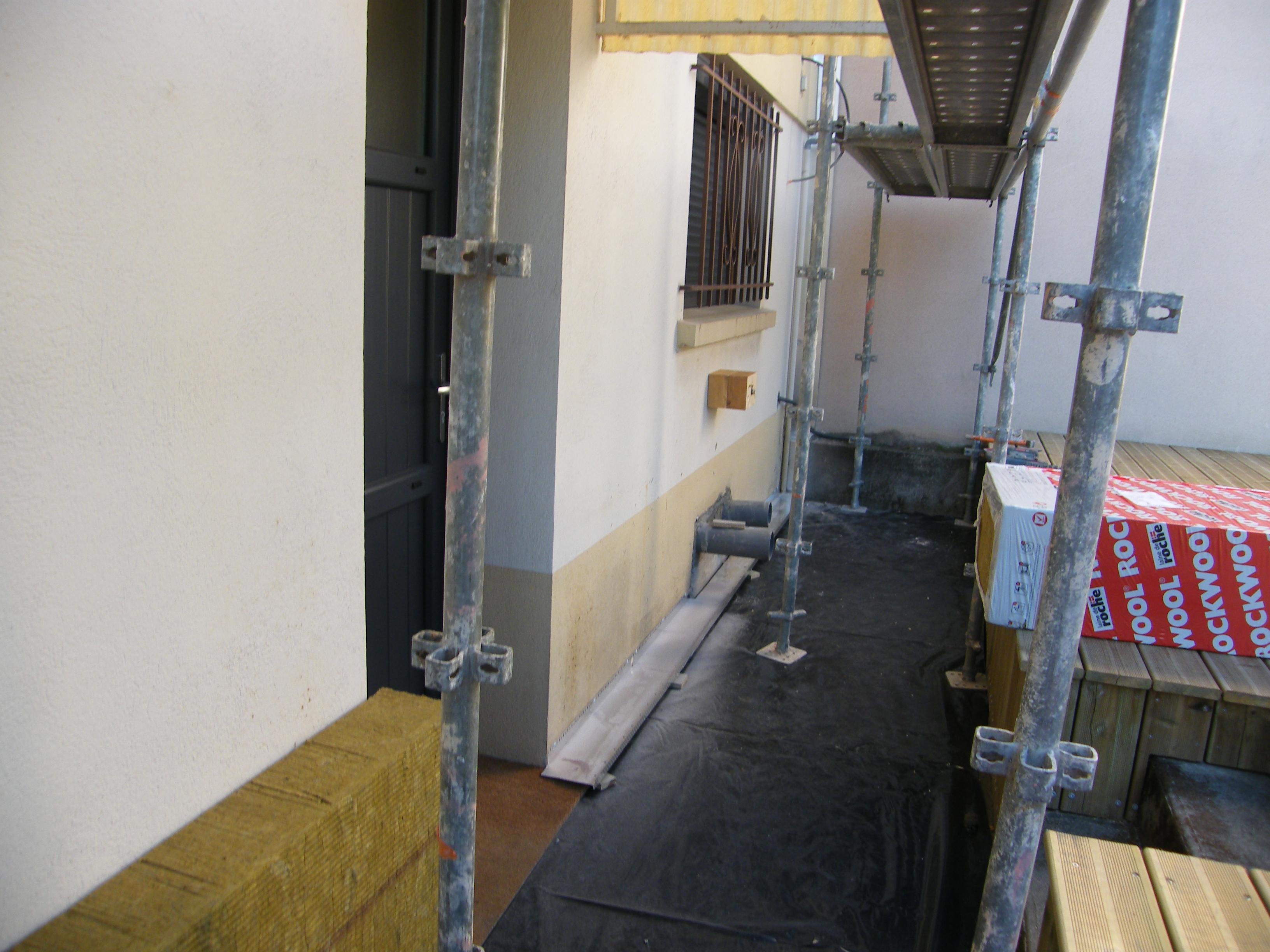 dscf5919 compte isolation. Black Bedroom Furniture Sets. Home Design Ideas
