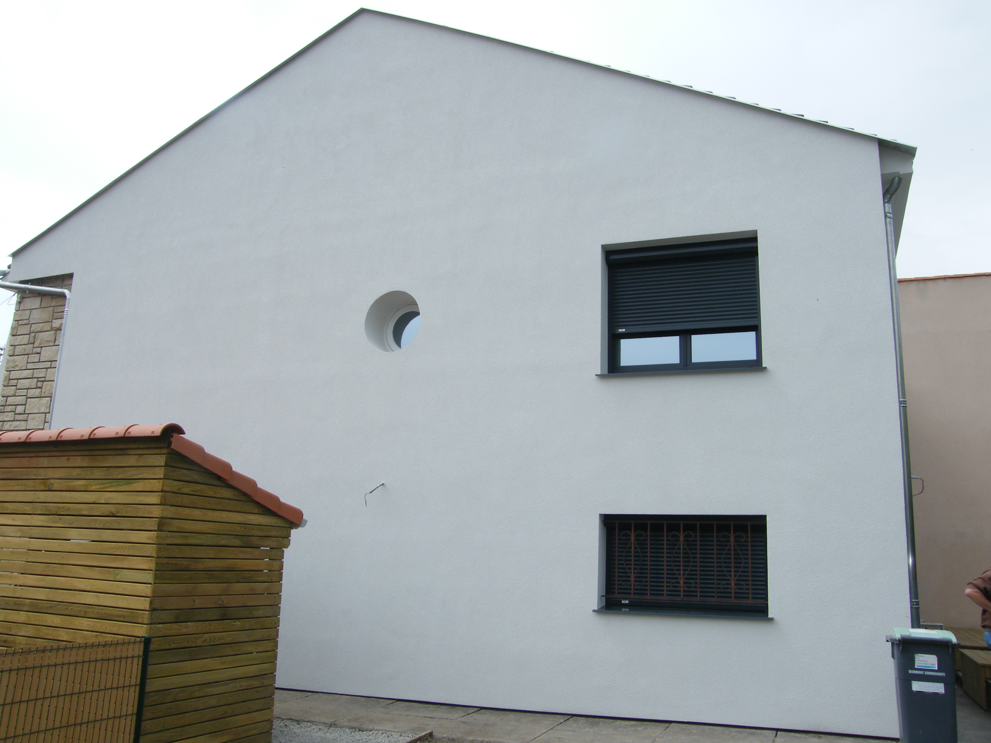 dscf6028 compte isolation. Black Bedroom Furniture Sets. Home Design Ideas