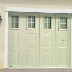 Porte-sectionnelle-laterale-portillon