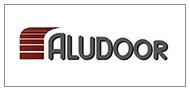 aludoor_fb