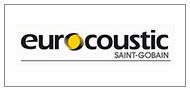 eurocoustic_fb
