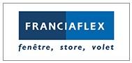 francialex_fb