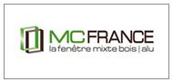 mcfrance_fb