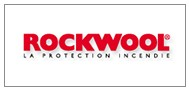 rockwool_fb
