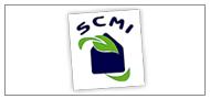 scmi_fb