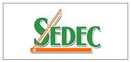 sedec_fb