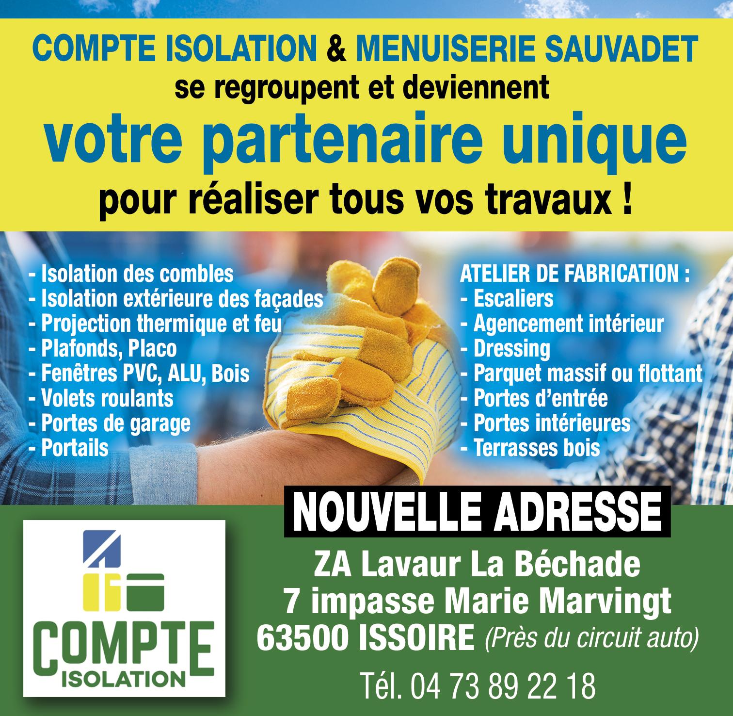pub-generale-journal-coup-d-oeil-compte-isolation-128x128-mm-2015_issoi_n53_s29